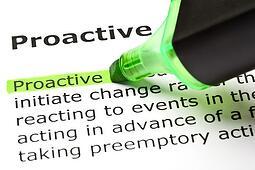 Proactive-2