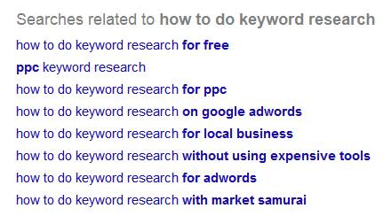 More Related Searches