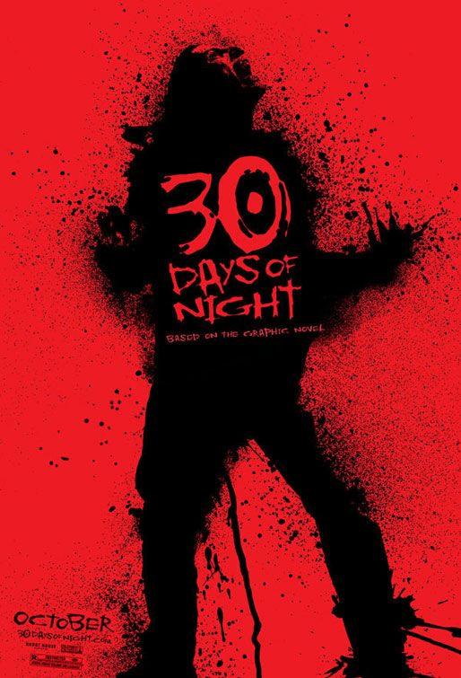 thirty days of night ver3 resized 600