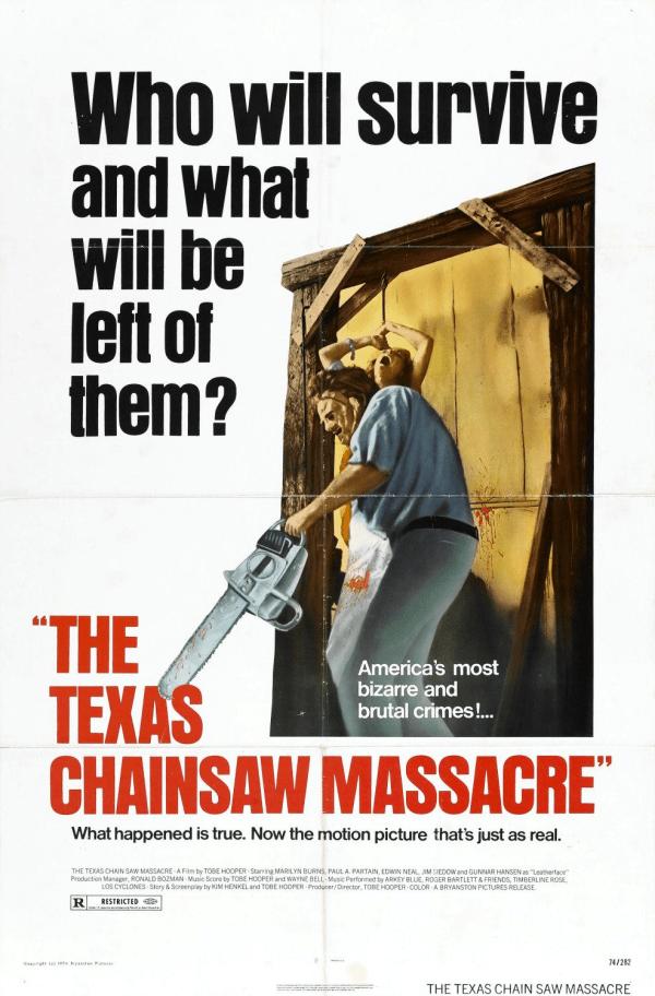 texas chainsaw massacre xlg resized 600