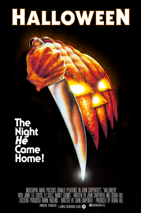halloween 1 poster 01 resized 600