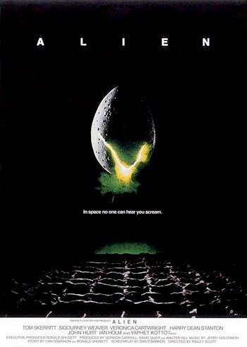 alien movie poster resized 600