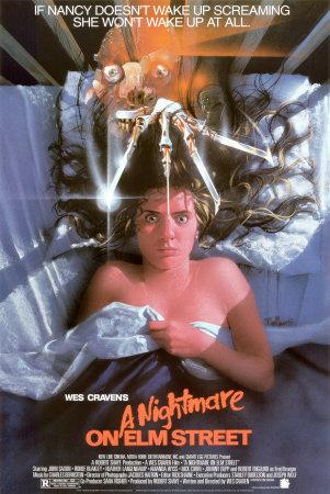 nightmare on elm street poster resized 600