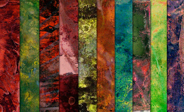 TEXTURE packet all image 600px resized 600
