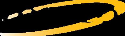 2-12-13_Marco-logo