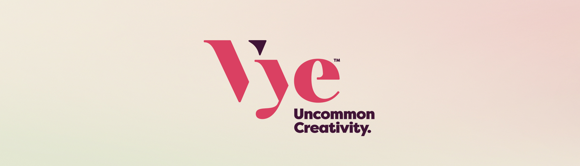 Vye-Blog-_0039_Leighton Interactive Repositions, Changes Name, To Vye-1