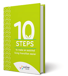 Ebook-10_Steps-Hubspot_Awards