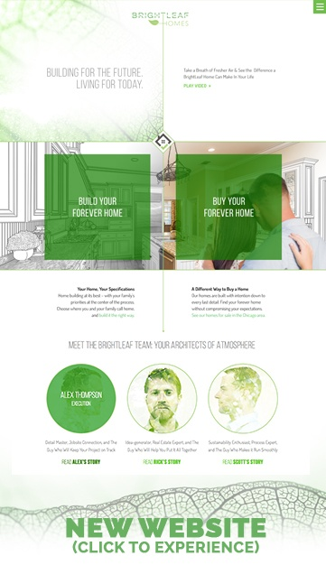 Brightleaf-New-Website-Preview2.jpg