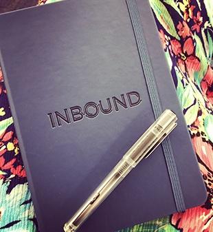 Inbound-Notebook.jpg