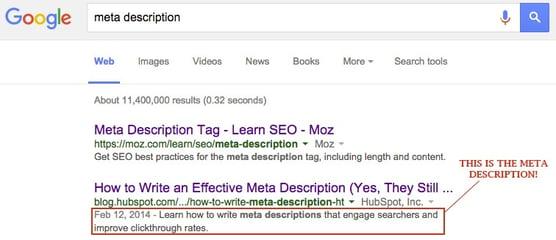 WHAT_IS_A_META_DESCRIPTION