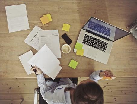 15 Important Keywords in PR Services
