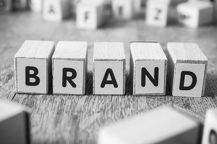 Branding and Building Brand Awareness for the Manufacturing Niche