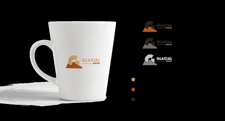 Glacial-Branding (1).png