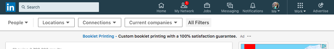 LinkedIn_Search_All_Filters