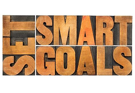 business-smart-goal-examples-that-guarantee-roi.jpg