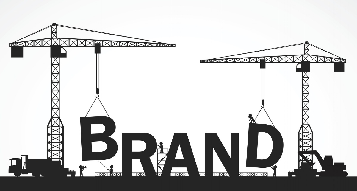 Time to Go Back to Basics - Branding Basics
