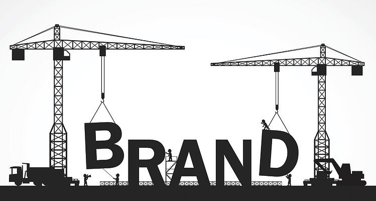 Time to Go Back to Basics - Branding Basics