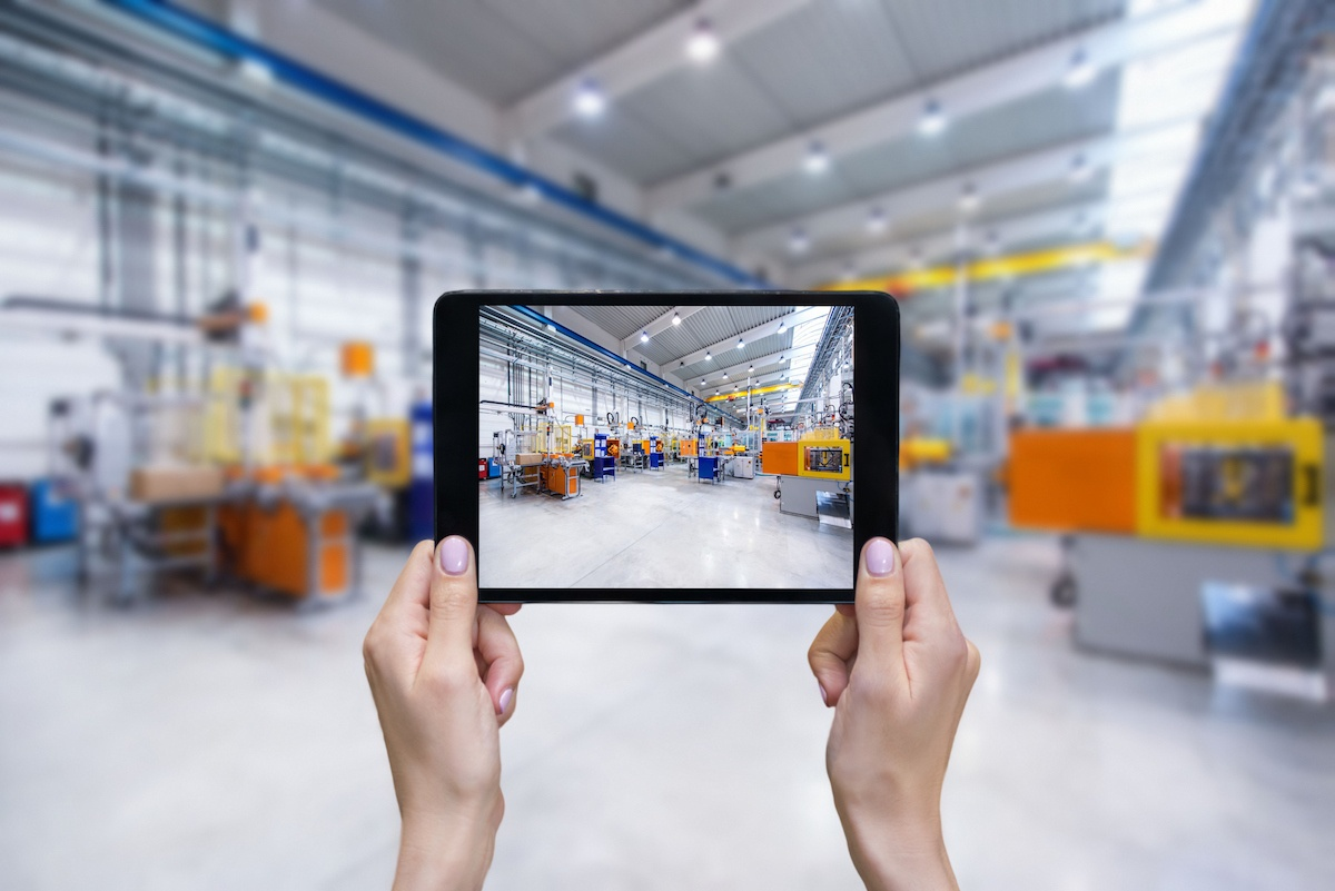 Marketing for Manufacturers: Commodity vs. Customized