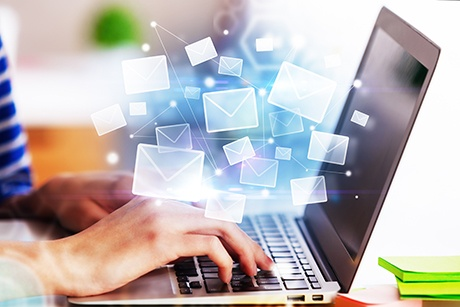Beyond Simple eNewsletters: Email Marketing ROI