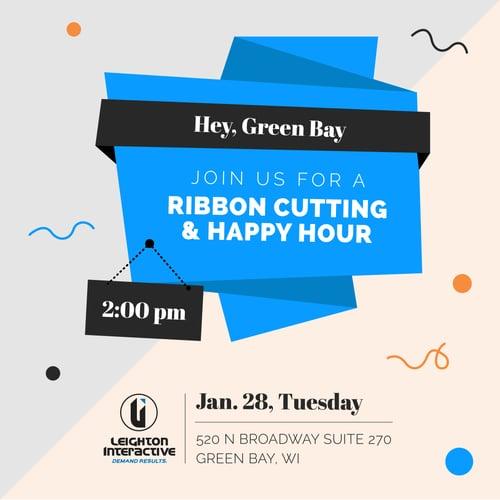 GB-Ribbon-Cutting-Graphic-1