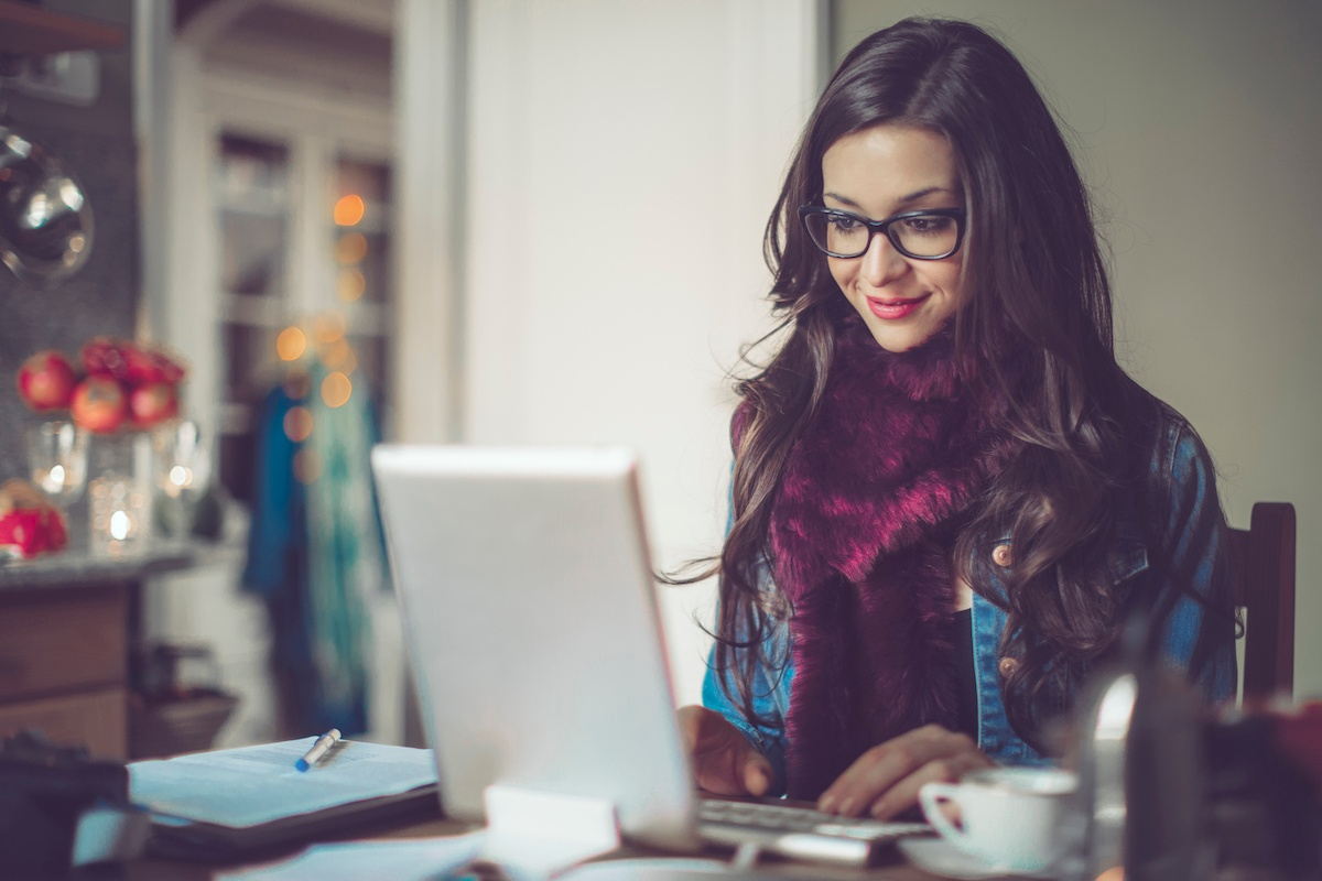 Blogging Tips for Businesses: How to Get Started