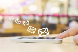 5 Proven Tips to Re-Invigorate Your Email Marketing Efforts