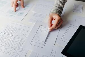 Budgeting for Your New Website: What Should It Cost?