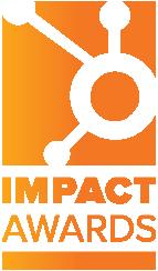Hubspot_ImpactAwards_Logos_Gradient