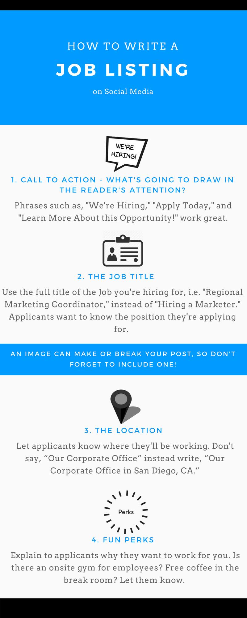 Job Listing Infographic.png