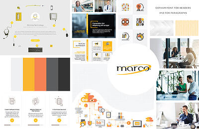 Marco-2019-Website-moodboard
