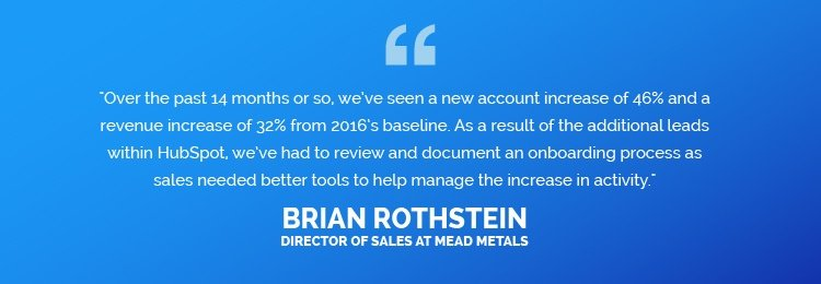 Mead-Metals-Impact-Graphics-Quote-01-01