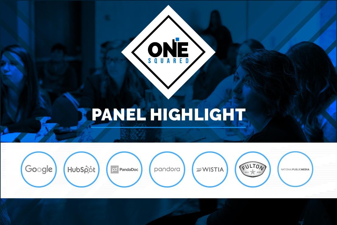 Panel-Highlights