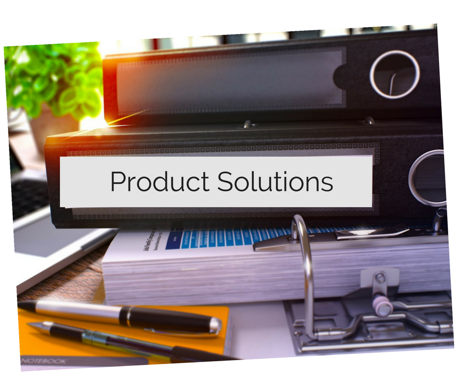 ProductSolutions.jpeg