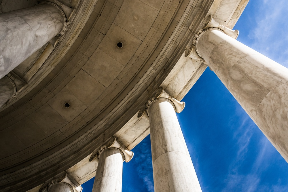 Make Your Content Work Smarter: The Pillar Approach