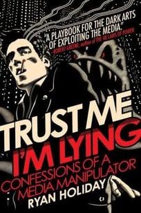 Trust Me, I'm Lying - Book Review.jpg