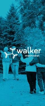 Walker Methodist