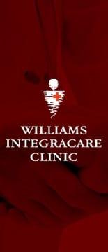 Williams Integracare