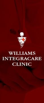 Williams Integracare