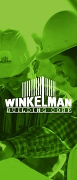 Winkelman Building Co. LLC