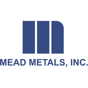 Mead-Metals.png