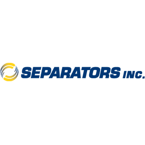 Separators.png