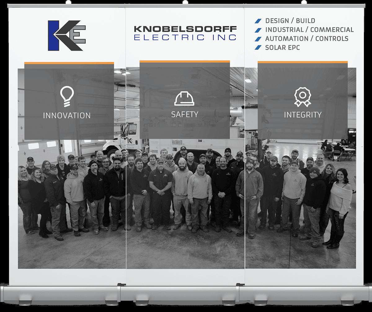 KEI-Banner.png