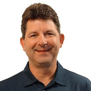 Headshot-Testimonial-Bill-Frederick