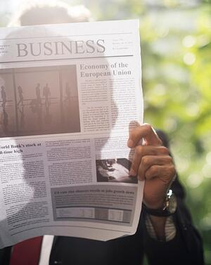 5 Things Your Boss Expects You Know About Media Relations