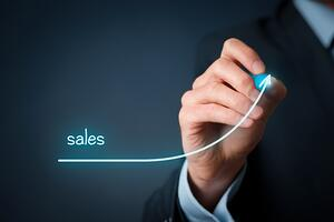 Is Sales Enablement just a buzzword? What does it actually mean?