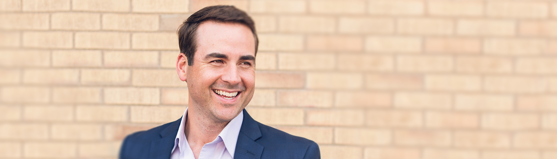 Vye President, Dan Soldner, Named Twin Cities Business Notable Executive