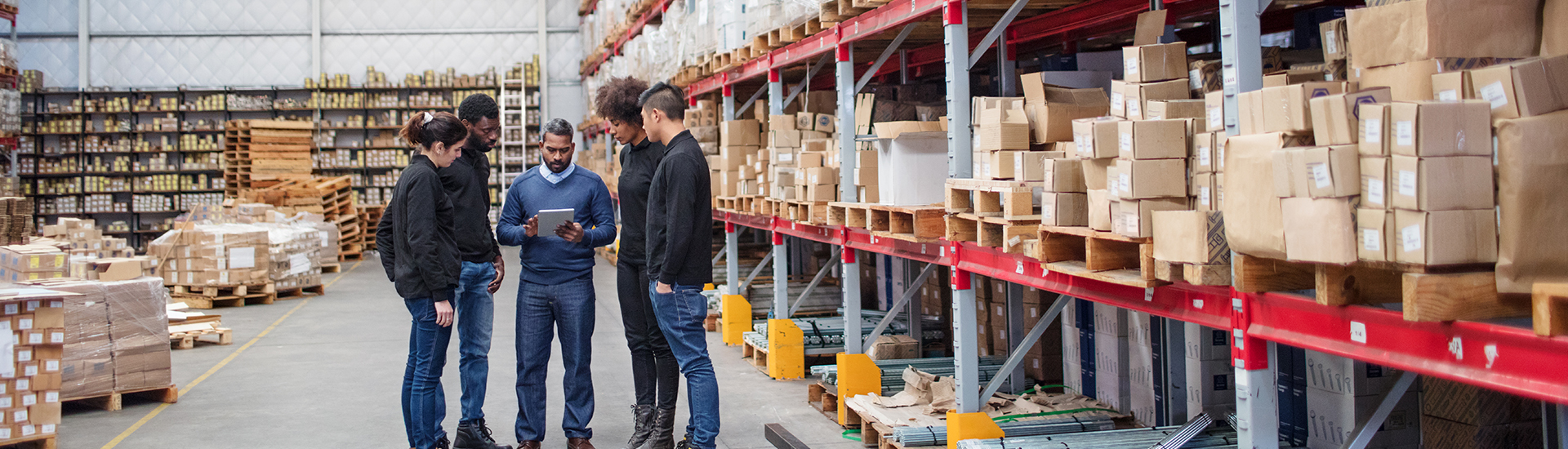 10 Ways Manufacturing Companies Can Build Talent Dimension Into Their Brand