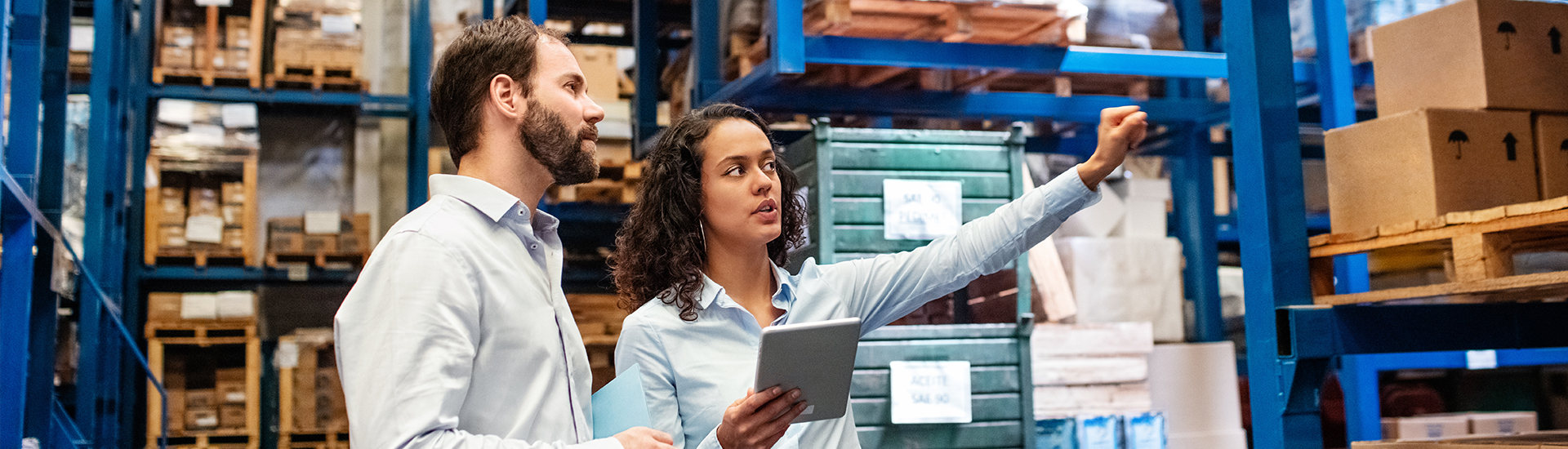 Manufacturers Need to Work Together to Meet Hiring Needs in 2021