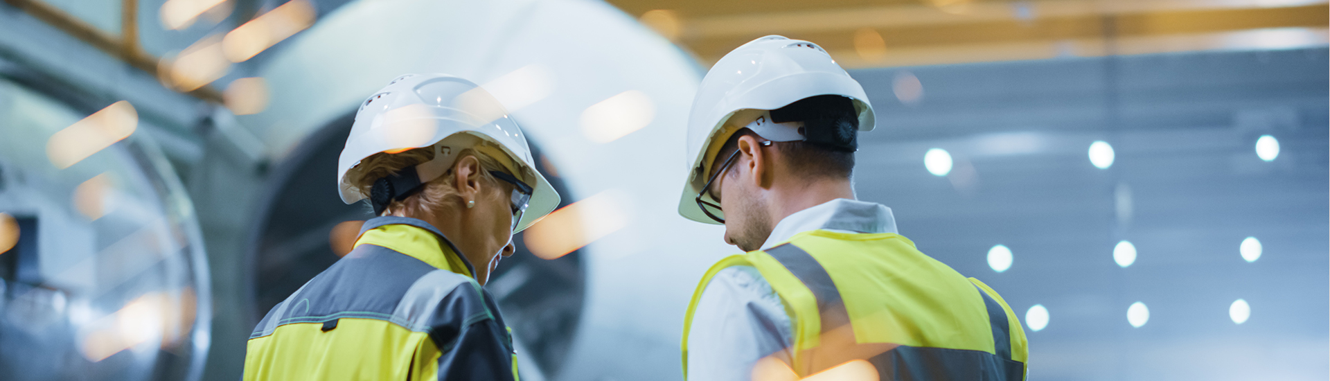 Manufacturers: Are You Tired of Employee Attrition? Take These Three Critical Steps.