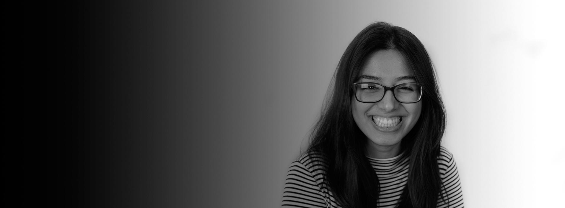 Leighton Interactive Hires Graphic Designer,Jashmin Nakarmi